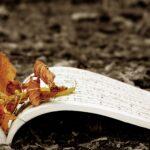 3 őszi klasszikus zenei mű, amit hallanod kell