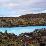 Miért éppen Izland?