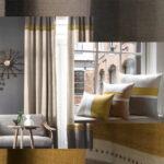 A függönyök ereje Mire jó a sok lakástextil?