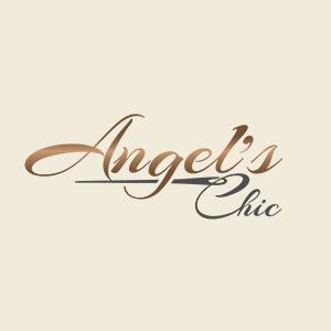 angels chic