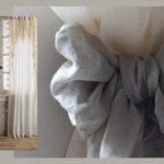 A függönyök ereje Mire jó a sok lakástextil? 2.