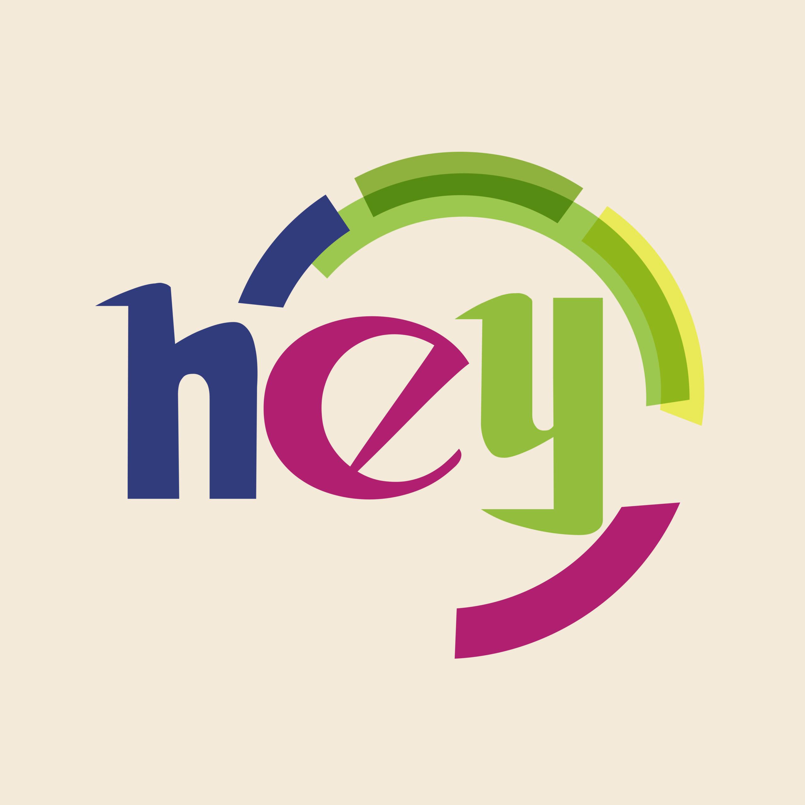 hey_partnerek