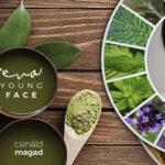 Bőrterapeuta — Aki szó szerint értelmezi, hogy érezd jól magad a bőrödben