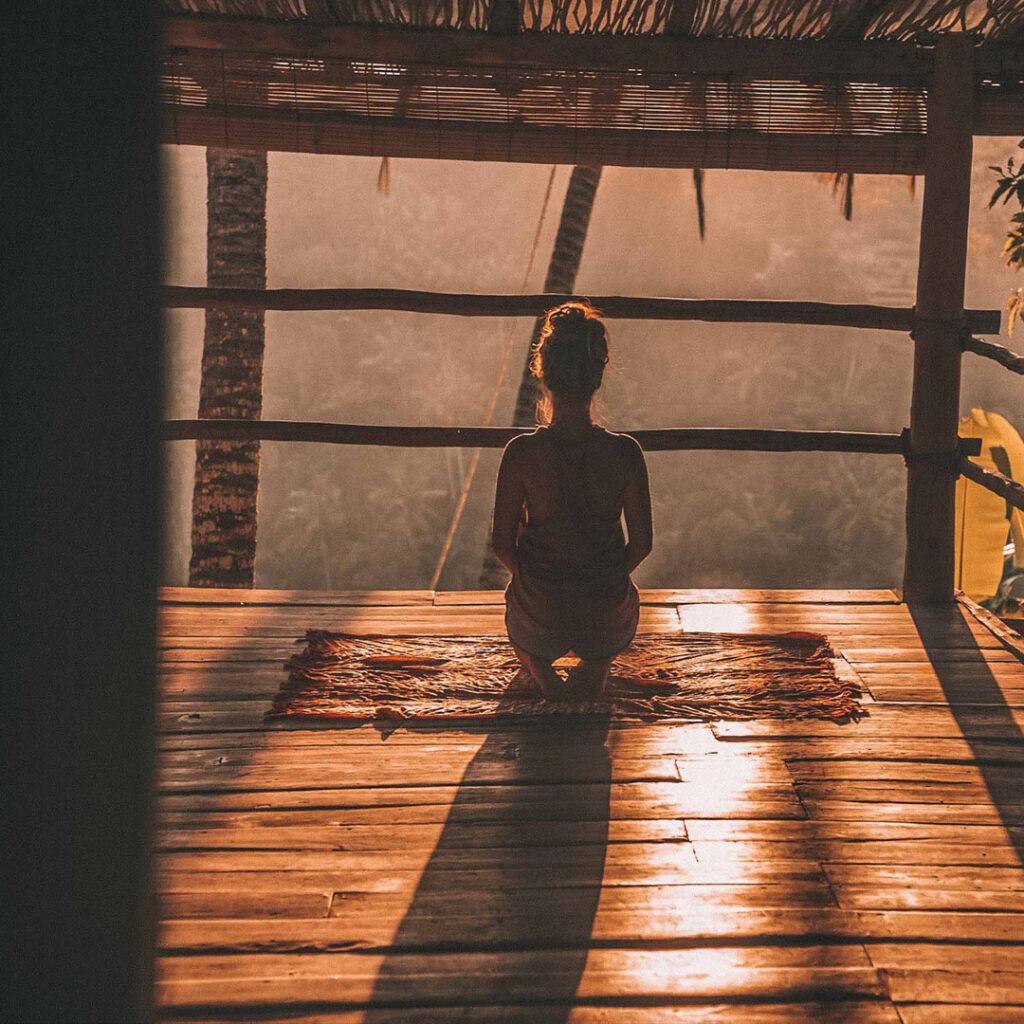 Meditációval-egy-boldogabb-életért3