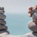 Meditációval egy boldogabb életért – avagy mire képes a csend és a figyelmünk tudatos összpontosítása