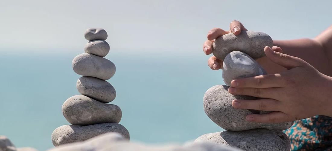 Meditációval-egy-boldogabb-életért2