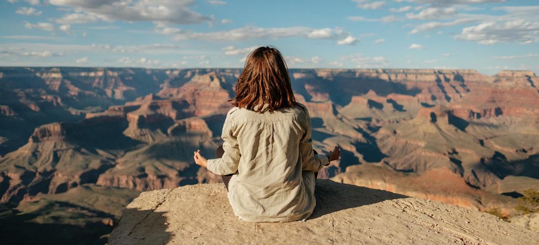 Meditálni-divat-hasznos-vagy-hülyeség3