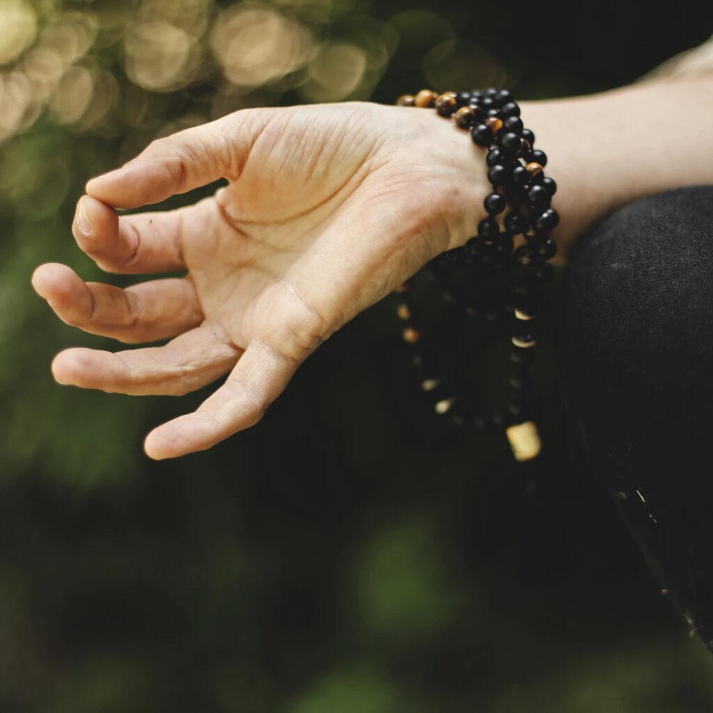 Meditálni-divat-hasznos-vagy-hülyeség