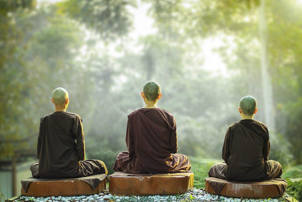 Meditációval-egy-boldogabb-életért