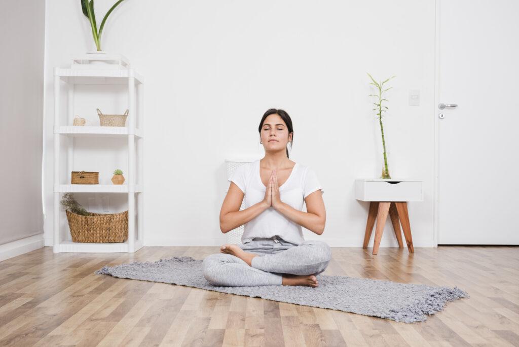meditacio2
