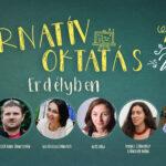 Alternatív oktatás – mint mozgalom