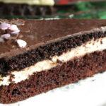 Ding- dong torta