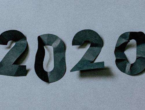 2020-evtized-vege