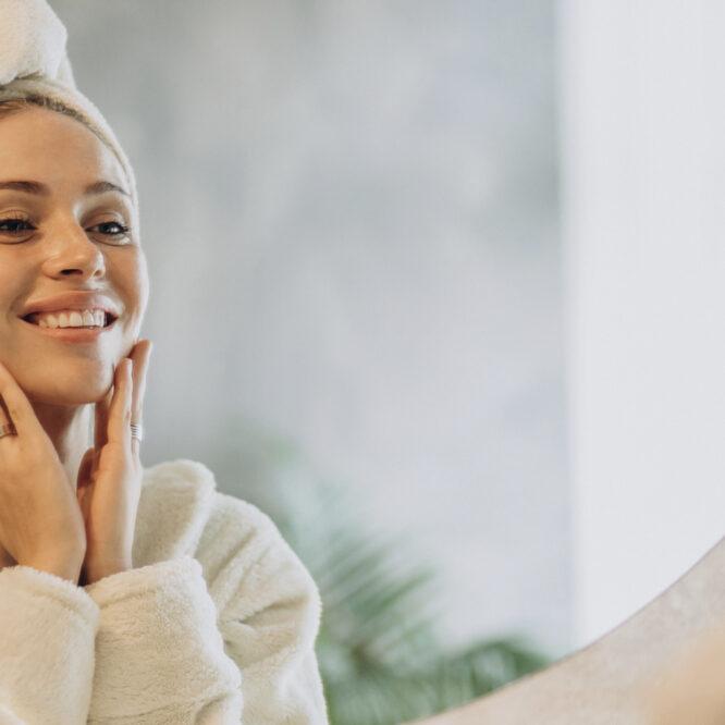 5 májtisztító étel a szép bőrért