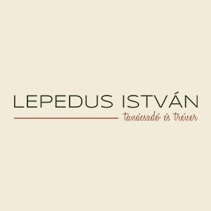 LepedeusIstvan