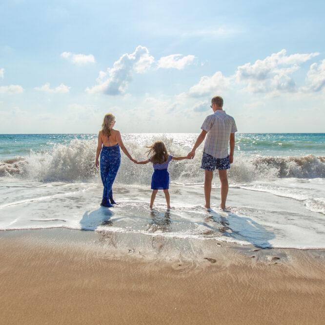 A nyaralásod szóljon rólad és legyen érted — avagy hogyan NE szabadságolj!
